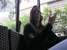 سكس اسرائيلي مباشر يوتيوب مجاني فديو